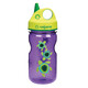 Nalgene Everyday Grip-n-Gulp juomapullo 350ml , violetti
